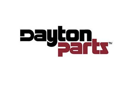 Dayton Truck Parts we Sell